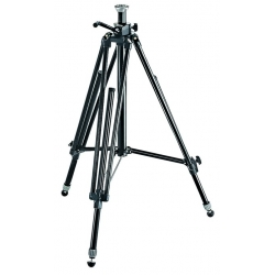 Manfrotto Tripod 028B Triman Camera Stand