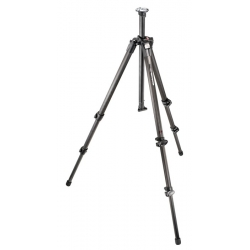 Manfrotto 055CX3 Carbon Fibre Tripod