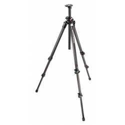 Manfrotto 055CXPRO3  carbon fibre  tripod price in Delhi