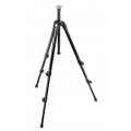 Manfrotto 055XDB Basic Tripod black