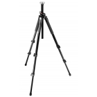 MANFROTTO 055XPROB Pro Manfrotto Tripod (Black)