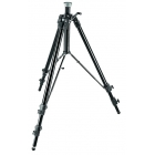 Manfrotto 161MK2B  Super Professional Tripod