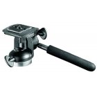 Manfrotto 390RC2  PAN & TILT HEAD