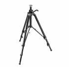 Manfrotto 475B  Digital Pro Geared Tripod