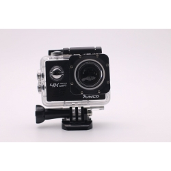 SUNCO 4K ACTION CAMERA pRICE IN INDIA