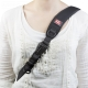 CARRY SPEED - FUSION CAMERA STRAP FOR WOMEN