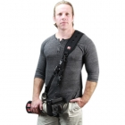 CARRY SPEED FS-PRO CAMERA STRAP