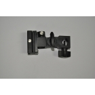 Lightchrom bracket B - external flash mounting bracket