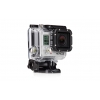 GOPRO HERO 3 BLACK EDITION - gopro india, gopro camera india