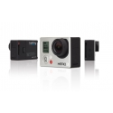 GOPRO HERO3 WHITE EDITION HD CAMERA