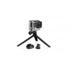 GOPRO NEW TRIPOD MOUNT