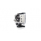 GOPRO HERO 2 SURF EDITION GOPRO CAMERA INDIA lowest price in India