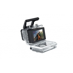 GOPRO LCD Touch BacPac ALCDB-401  for Hero4