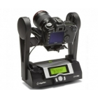 Gigapan Epic pro Robotic head for Panorama