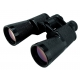 Kenko Ceres New Mirage 12x50 High Quality Binocular
