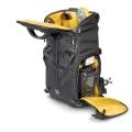 kata KT 123-GO-20 123-GO-20; Sling Backpack kata bags