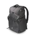 kata KT 123-GO-30 kata bags dps123-GO-30; Sling Backpack