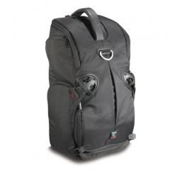 Kata KT D-3N1-30 kata bags kata camera bags