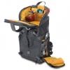 Kata KT D-3inN1-10 kata camera bags Sling bag for dslr camera kata camera bags