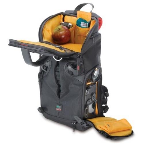 Kata KT D-3inN1-10 kata camera bags Sling bag for dslr camera