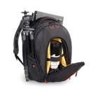 kata KT BUG 203 pl Pro-Light Backpack  KT PL BG-203 katabags kata camera bags