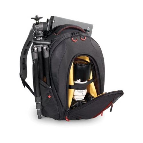 KT BUG 203 pl Pro-Light Backpack KT PL BG-203 katabags