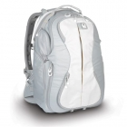 KATA BUMBLEBEE 222 UL LIGHTWEIGHT BACKPACK