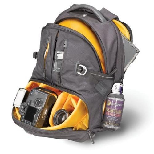 DR 467i Digital Rucksack- Kata Camera bags KATA DR467