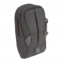 KT DP-411 Digital Camera Pouch