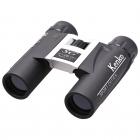 Kenko 10X25 DH SG Binocular (Black)