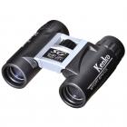 Kenko 8X21 DH SG Binocular