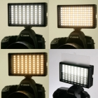 Lightchrom LED light 144led