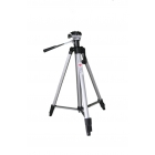 LIGHTCHROM CAMERA TRIPOD