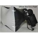 LIGHTCHROM Diffuser Balloon for DSLR Flash
