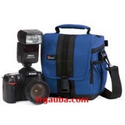 Lowepro Adventura 140 Shoulder Bag