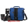 Lowepro Adventura 170 Shoulder Bag