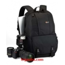 LOWEPRO FASTPACK 250 backpack  lowepro backpack fastpack