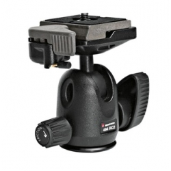 MANFROTTO 494 RC2 BALL HEAD