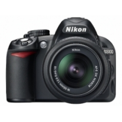 Nikon D3100 Review - Nikon D3100 Price in India