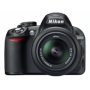 Nikon D3100 Digital SLR camera BODY ONLY NIKON D3100 Price in India