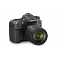 Nikon D7100 (Body only) Free DSLR bag and 4gb SD card