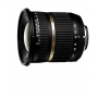Tamron 10-24mm F/3.5-4.5 Di II LD Ultra-Wide-Angle Lens for Nikon Canon