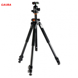 Vanguard Alta Pro 263AB 100 Aluminium Tripod with SBH-100 Ball Head