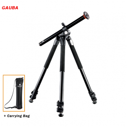 Vanguard Alta Pro 263AT Vanguard Tripods