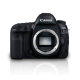 CANON 5D MARK IV BODY - CANON EOS 5D MARK 4 PRICE IN INDIA