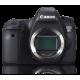 CANON EOS 6D (Body)