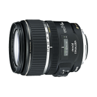 Canon EF-S17-85mm f/4-5.6 IS USM