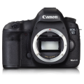 Canon EOS 5D Mark III (Body)
