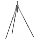 Rapid Column Tripod