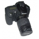 Light Chrom DSLR SKIN for Nikon d3100 DSLR protection skin
